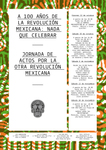 cartel_mexico_2.jpg