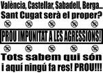 cartell-ProuAgressions-petit.jpg
