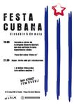 cartell FestaCubana.jpg