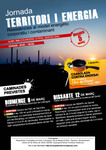 cartell energia i territori p.jpg