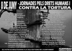 cartell tortura final copia.jpg