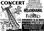 concert boscos.jpg