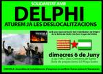 delphi_internet.jpg