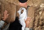 entierro de un martir.JPG