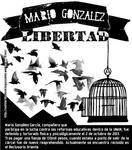 flyer-red-solidaridad-mario-gonzalez-copia.jpg
