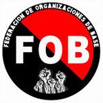 fob_escudo_nacional_2013_opcion_3_copia.jpg
