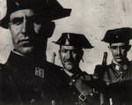 guardia civil tricornio.jpg