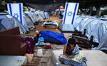 indignados-israel.jpg