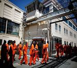 inmates-at-the-state-prison-in-san-quentin-calif.jpg