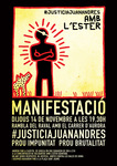 justiciajuanandres_mani14n_web.jpg