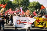 lengua_occitan.jpg