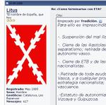 litus1.jpg