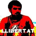 llibertat_enric_contrast.jpg