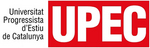logo upec_mini.jpg