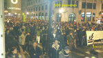 manifestacio-cnt.jpg