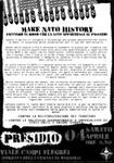 manifesto 4 aprile.jpg