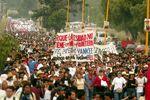 marcha5demayo.jpg