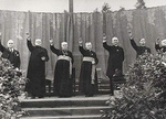 obisposmanofascista.jpg
