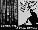 pegata-bono-17_web.jpg