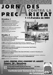 precarietatDinA4.jpg