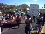 represión y impunidad en Xanica.jpg