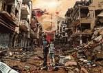 siria-pokemon-web1.jpg