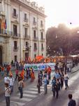 socialisme catalan.jpg