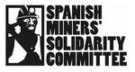spanish miners.jpg