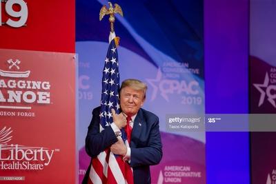 trump bandera..jpg