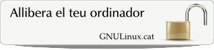 unlock_312x66_1.png