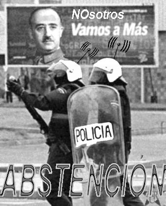 vamos_a_mas2.jpg