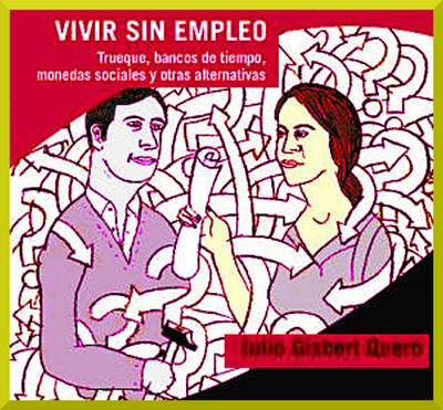 vivir-sin-empleo2.png