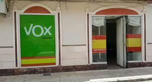vox5.jpg