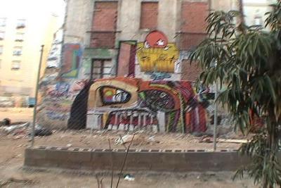 wide mural.jpg