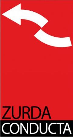 zurda logo.jpg