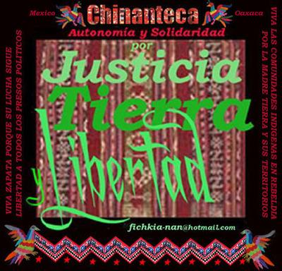 00_Chinanteca_2009.jpg