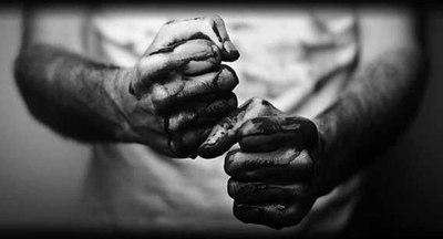1º manos.jpg