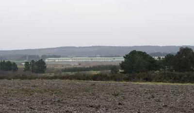 1.-carcere-longe.jpg