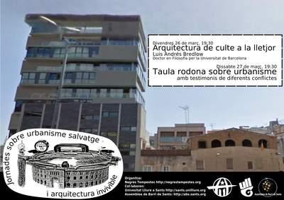 100326i27-urbanisme.jpg