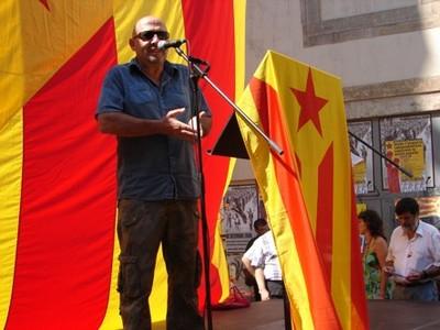 5 Comissio Independentista Fossar de les Moreres.jpg
