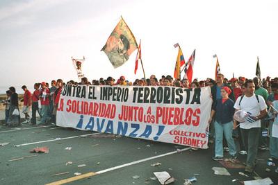 Contra_el_imperio_terrorista1.jpg