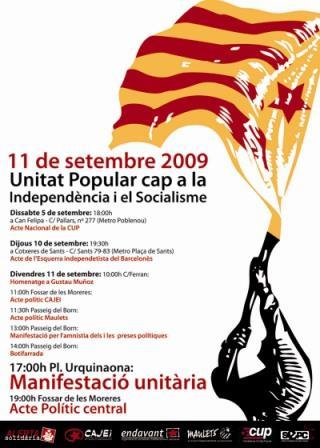 11s2009.jpg
