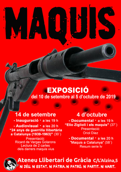 14-9-19 Expo maquis.jpg