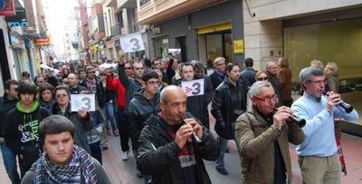 19-02-2011 Borriana TV3.jpg