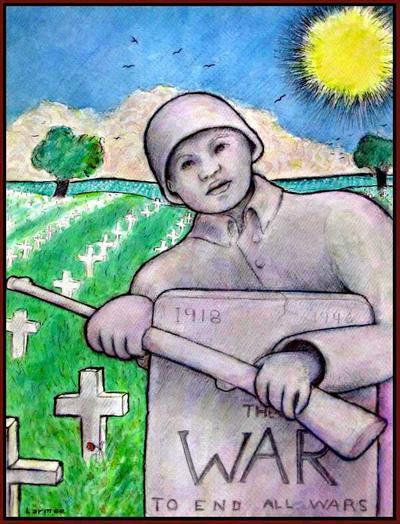 Anti-Guerra_Larmee_Monumento-a-la-Guerra .jpg