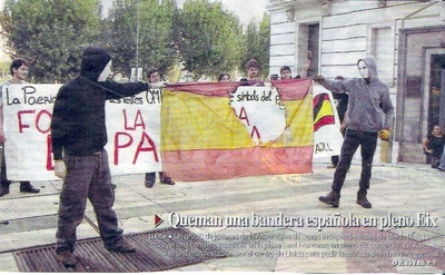 Banderes Manyana 1-10-06 p.jpg