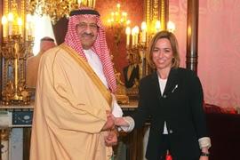DGC_101102_Chacon_Principe_Arabia_Saudi_Khaled_01_M.jpg