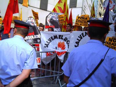 Diada 2009 Lleida 058pp.jpg