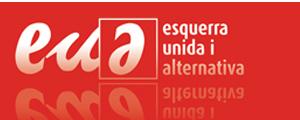 EUiA.jpg