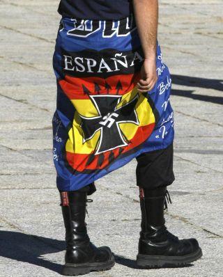 Espanya-feixisme.jpg